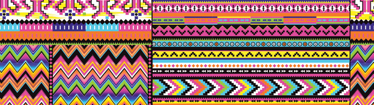Aztec-cropped